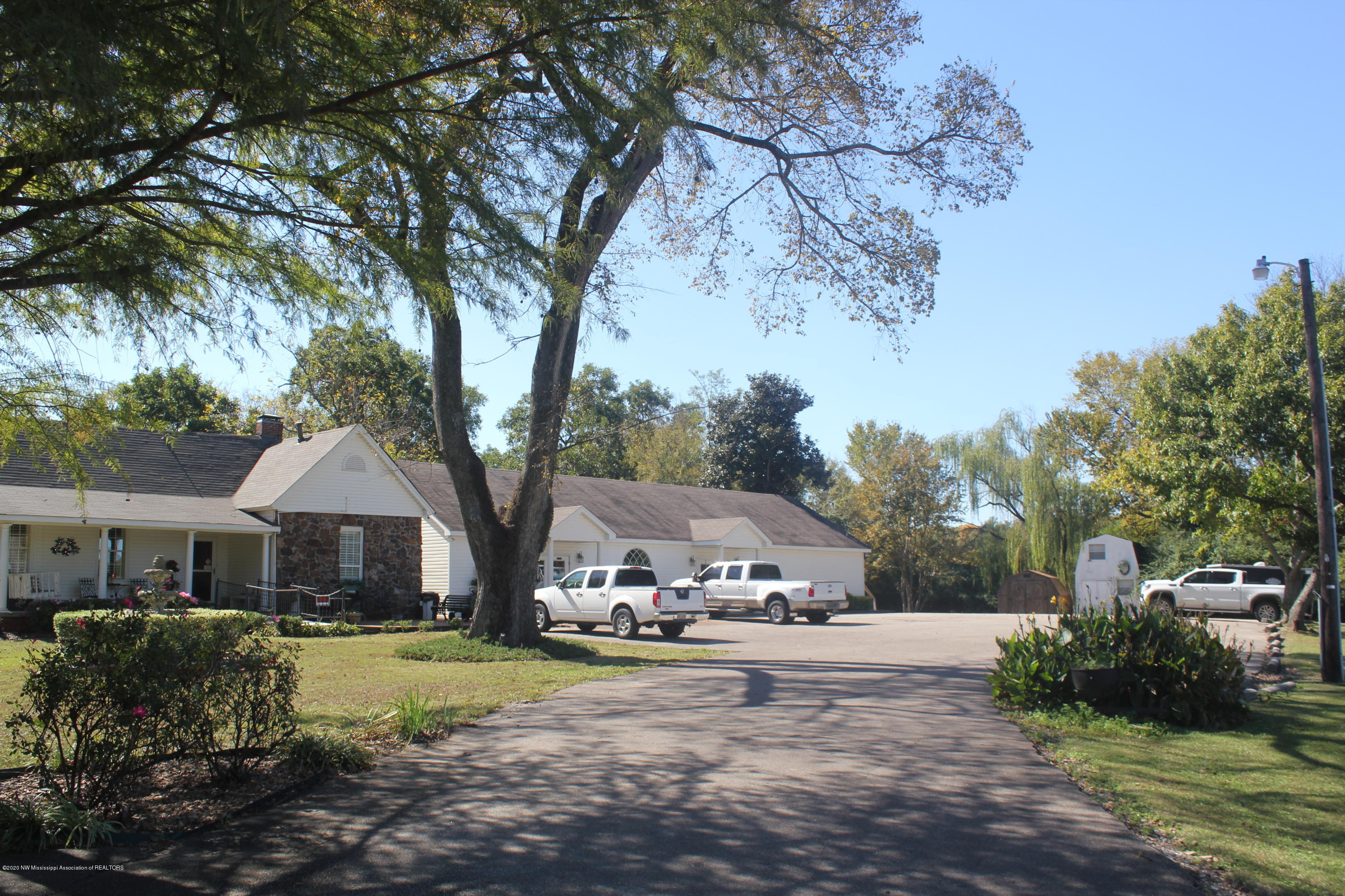 6769 Morell Cove, DeSoto, Mississippi 38654, ,Commercial,For Sale,Morell,332145