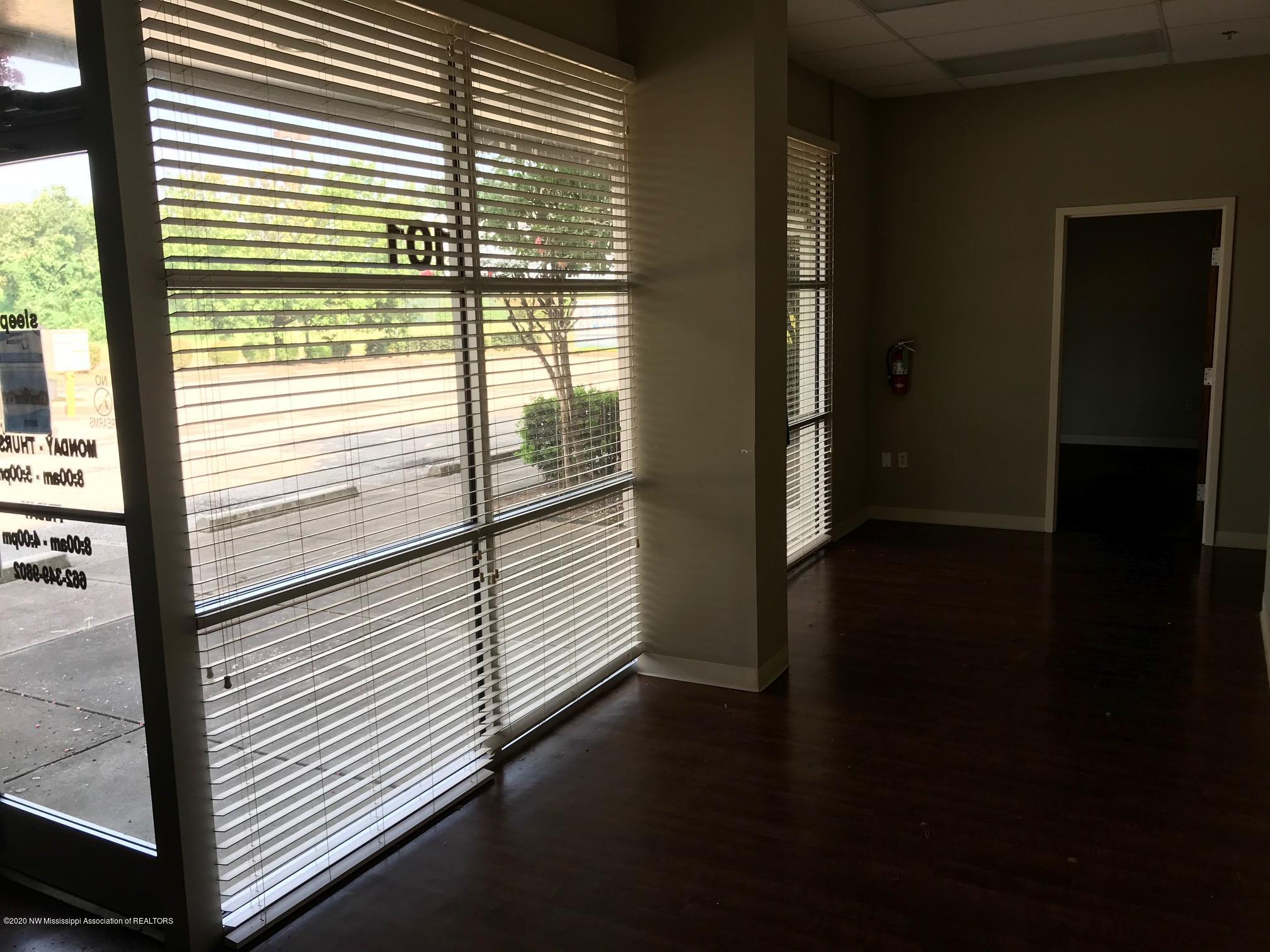 7420 Guthrie Drive, DeSoto, Mississippi 38671, ,Commercial,For Sale,Guthrie,332247