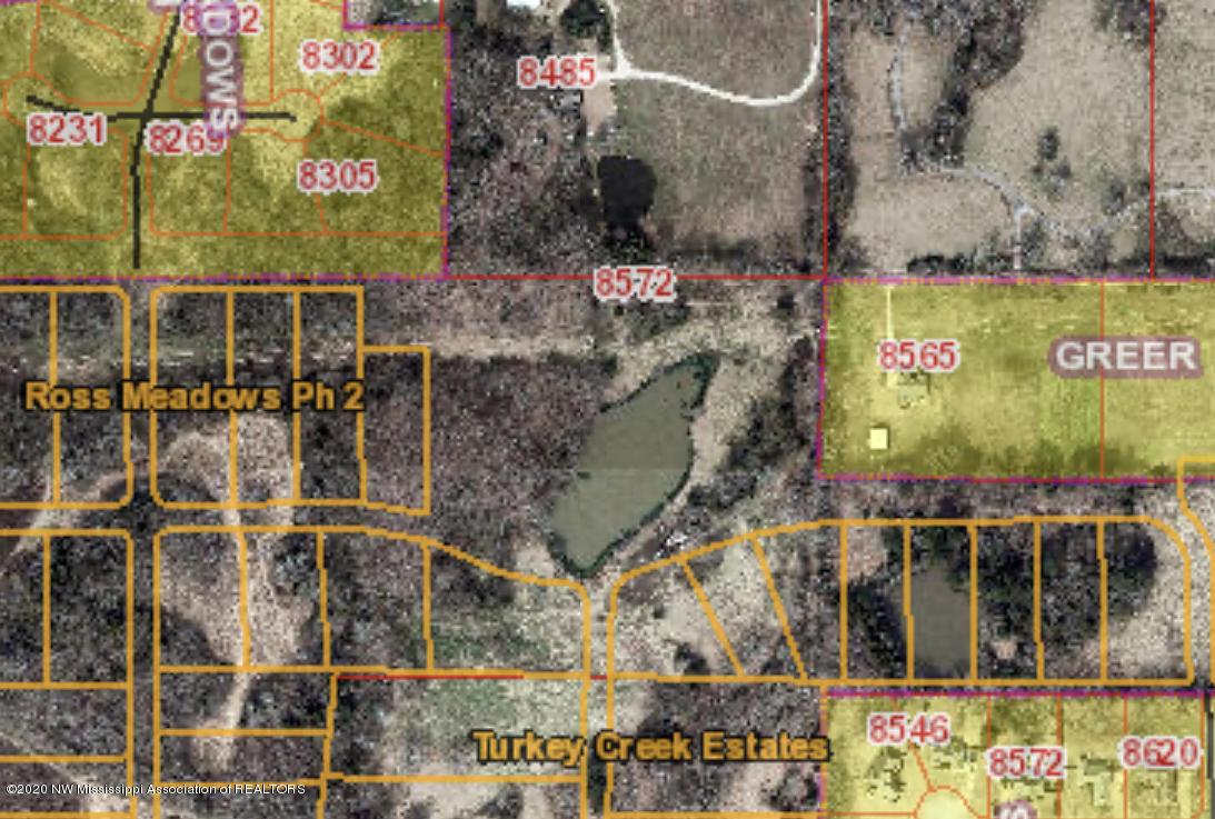 GIS View