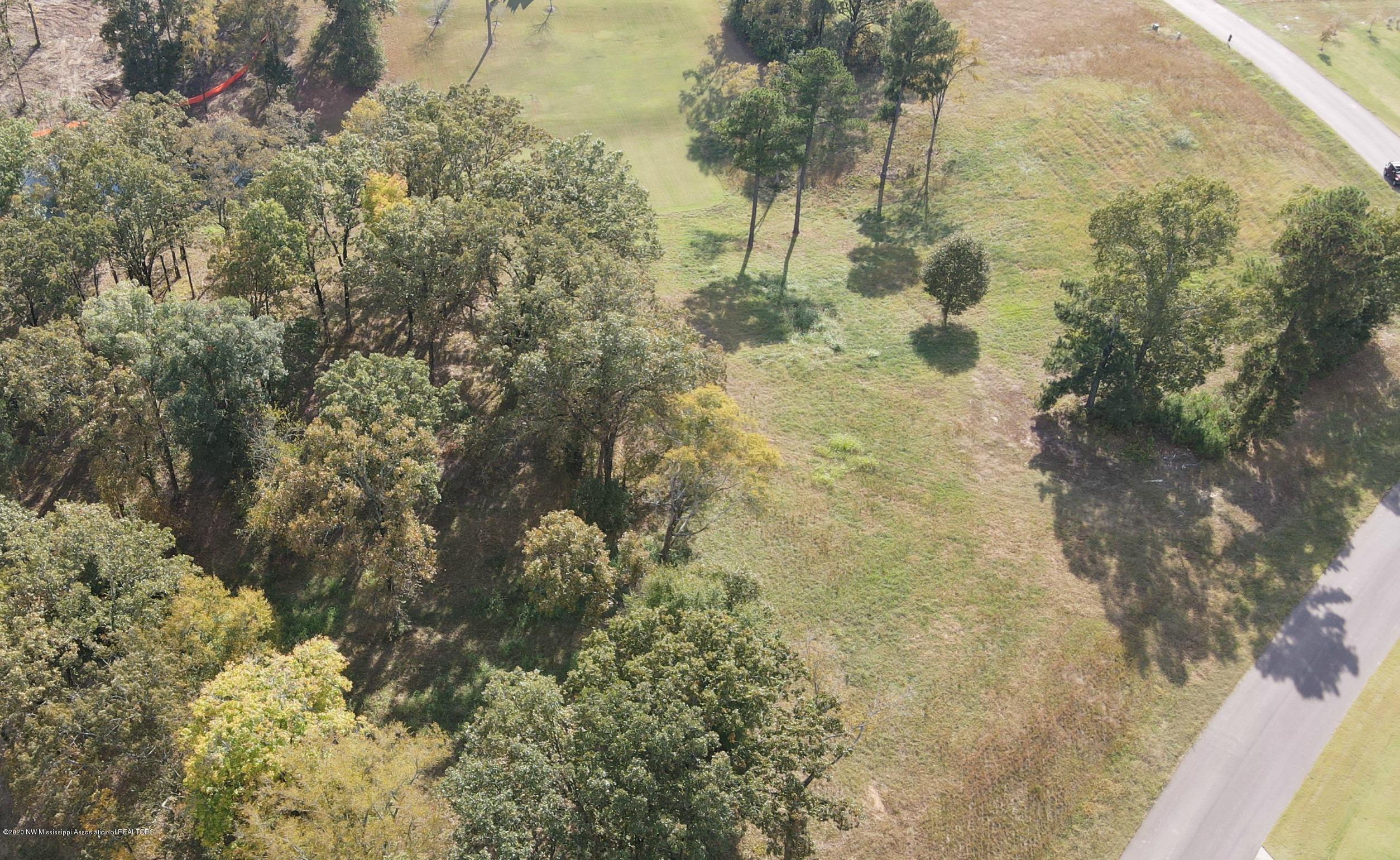 5782 Ginners Lane, DeSoto, Mississippi 38632, ,Land,For Sale,Ginners,331860