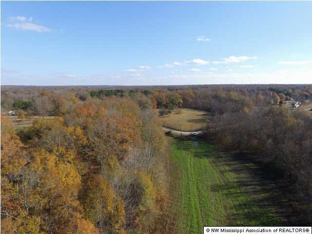 60 River Ridge Circle, Marshall, Mississippi 38611, ,Land,For Sale,River Ridge,332348