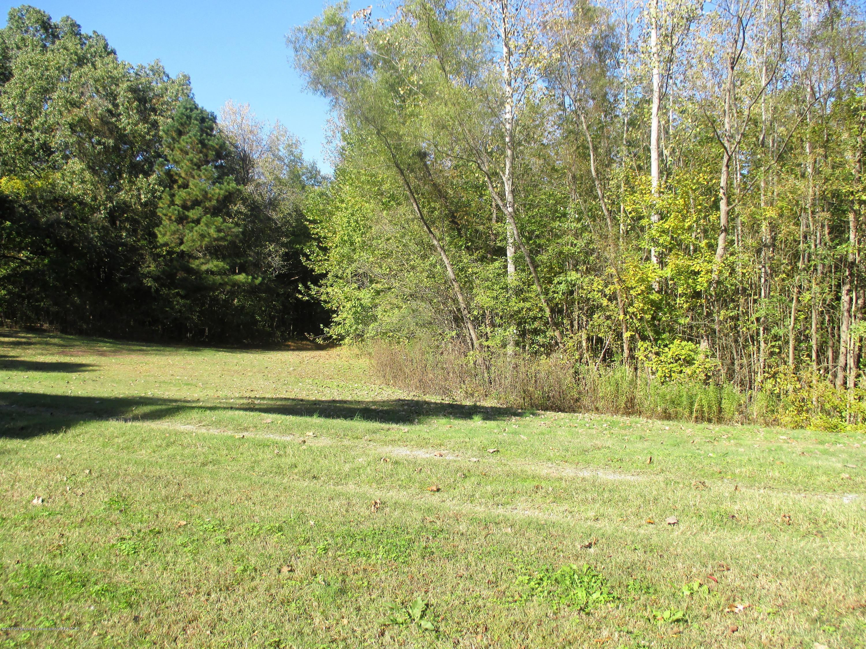 56+/- acres land