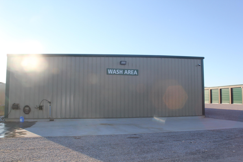 6265 US-72, Benton, Mississippi 38647, ,Commercial,For Sale,US-72,332443