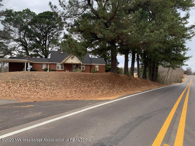 5923 MS-305, Tate, Mississippi 38618, ,Commercial,For Sale,MS-305,333211