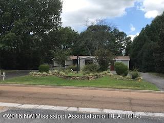 2311 McIngvale Road, DeSoto, Mississippi 38632, ,Commercial,For Sale,McIngvale,333305
