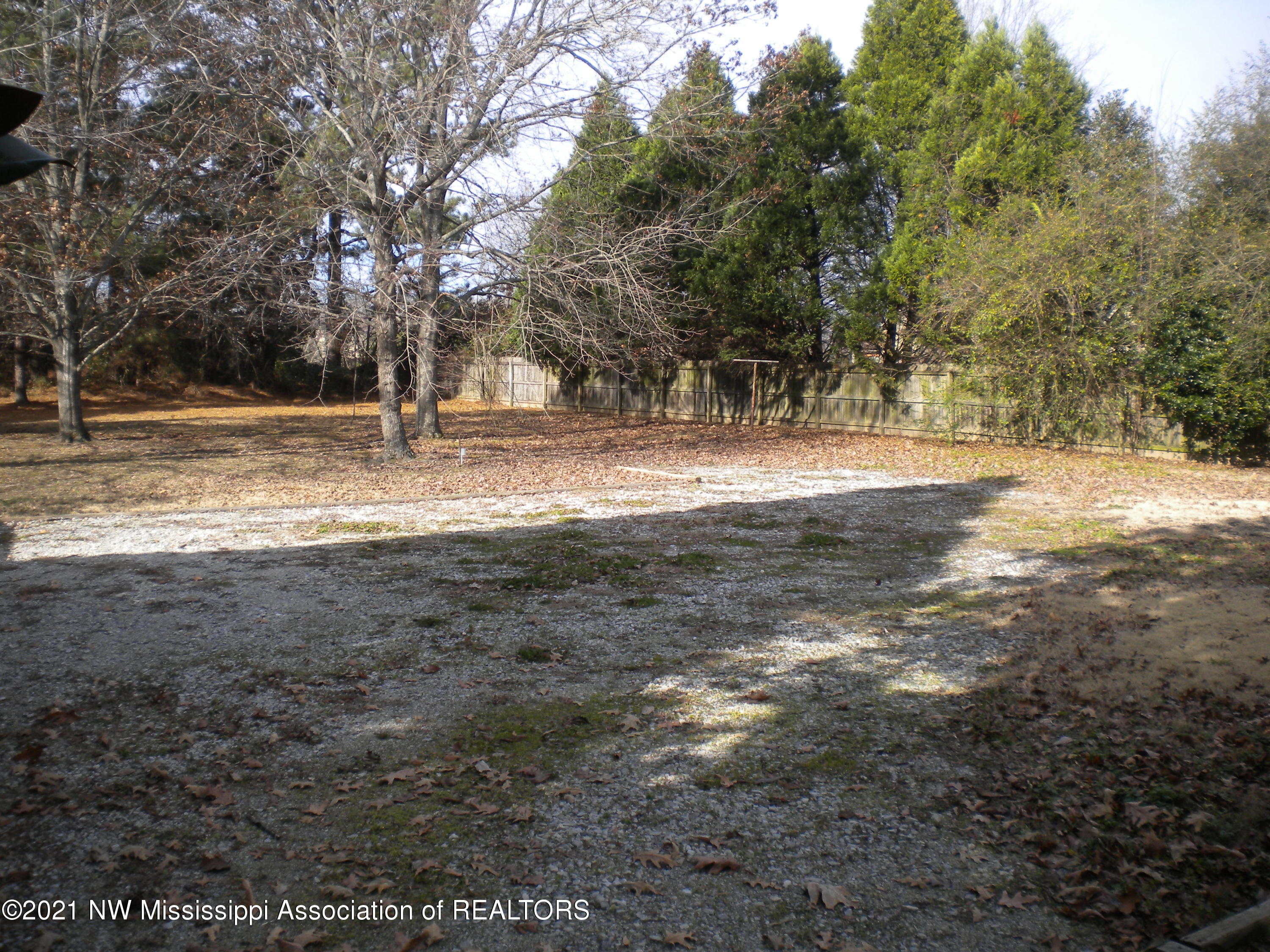2311 McIngvale Road, DeSoto, Mississippi 38632, ,Commercial,For Sale,McIngvale,333305