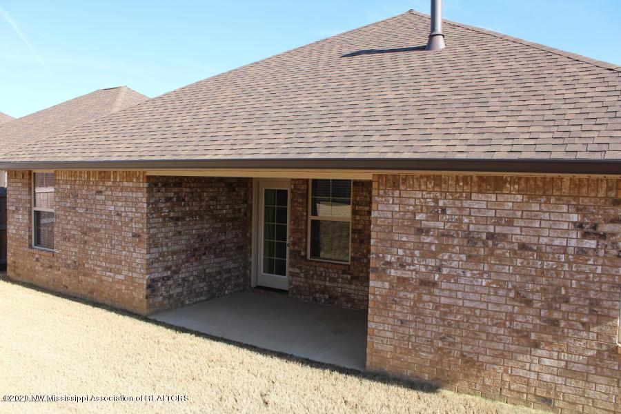 1820 Porch