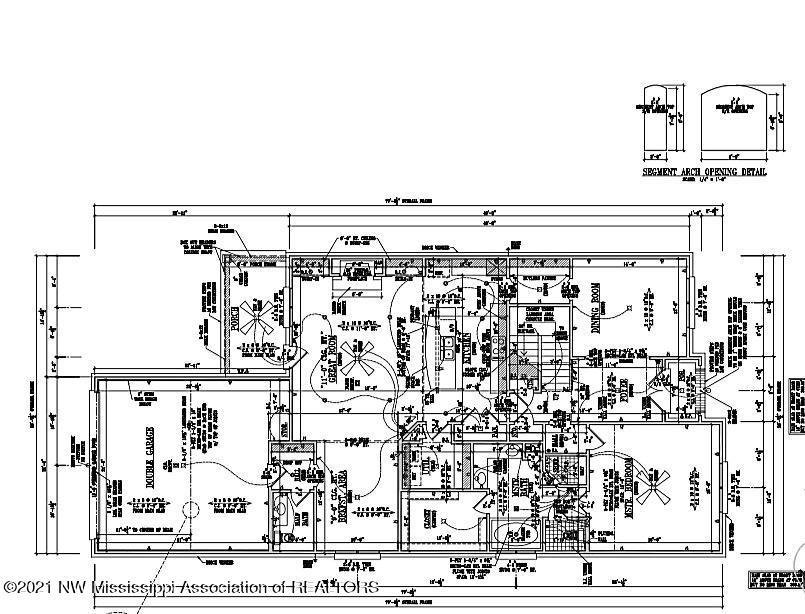 5A01D063-863E-4565-BB38-6CCA0DBD96DC