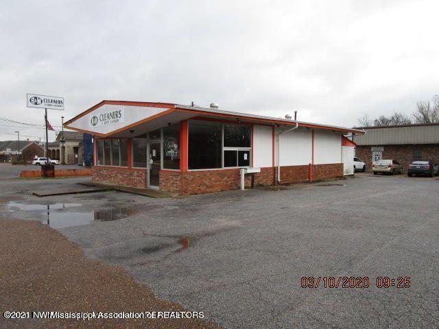 5008 51 Highway, Tate, Mississippi 38668, ,Commercial,For Sale,51,333754