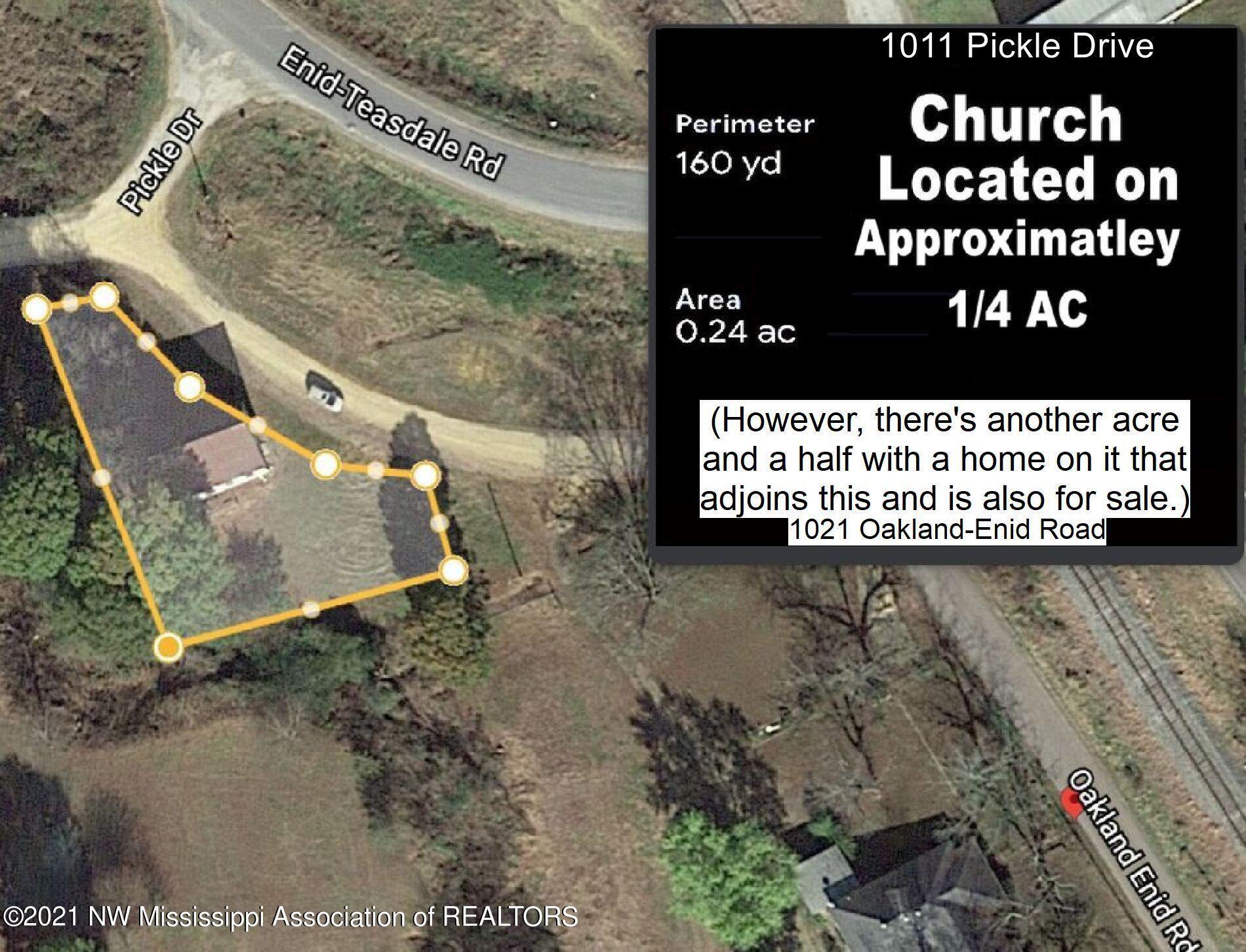 church-only-lot_origland