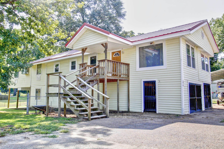 Tunica Lake Homes 016_7_8