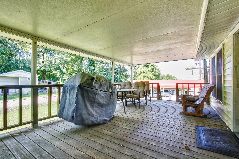 Tunica Lake Homes 037_8_9