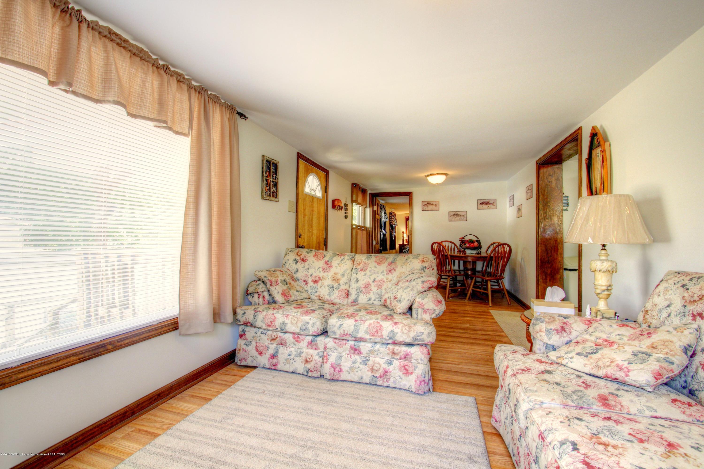 Tunica Lake Homes 049_50_51