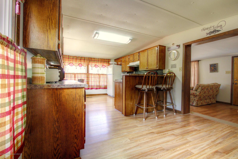 Tunica Lake Homes 061_2_3