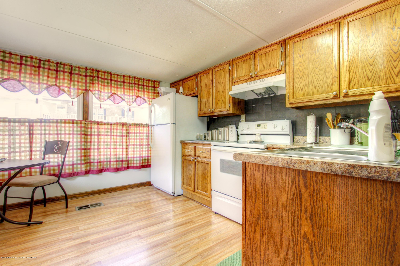Tunica Lake Homes 142_3_4