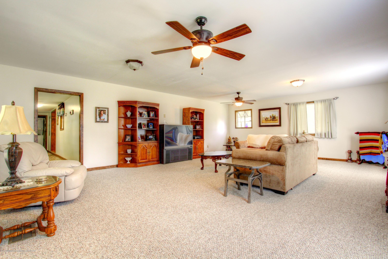 Tunica Lake Homes 124_5_6