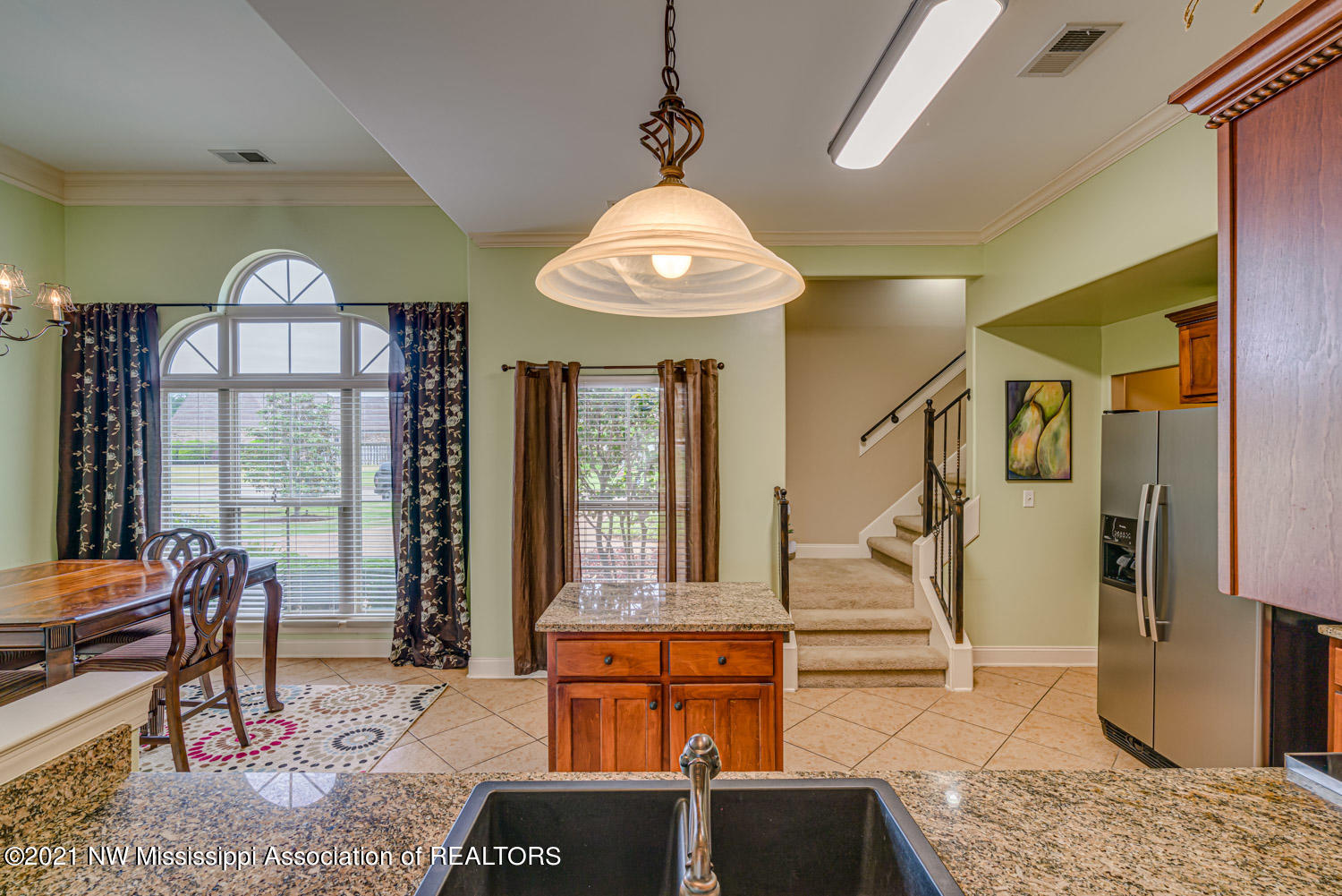 3295 Forest Bend Drive