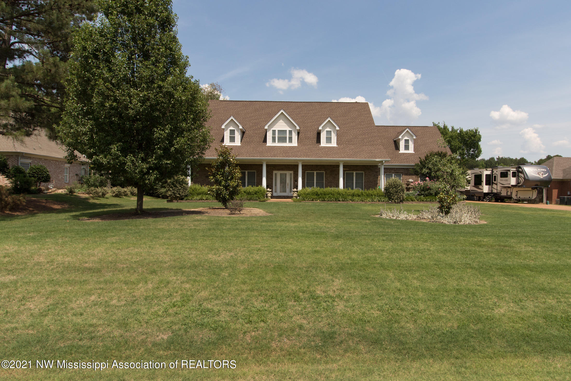 02-5294 Meadow Point