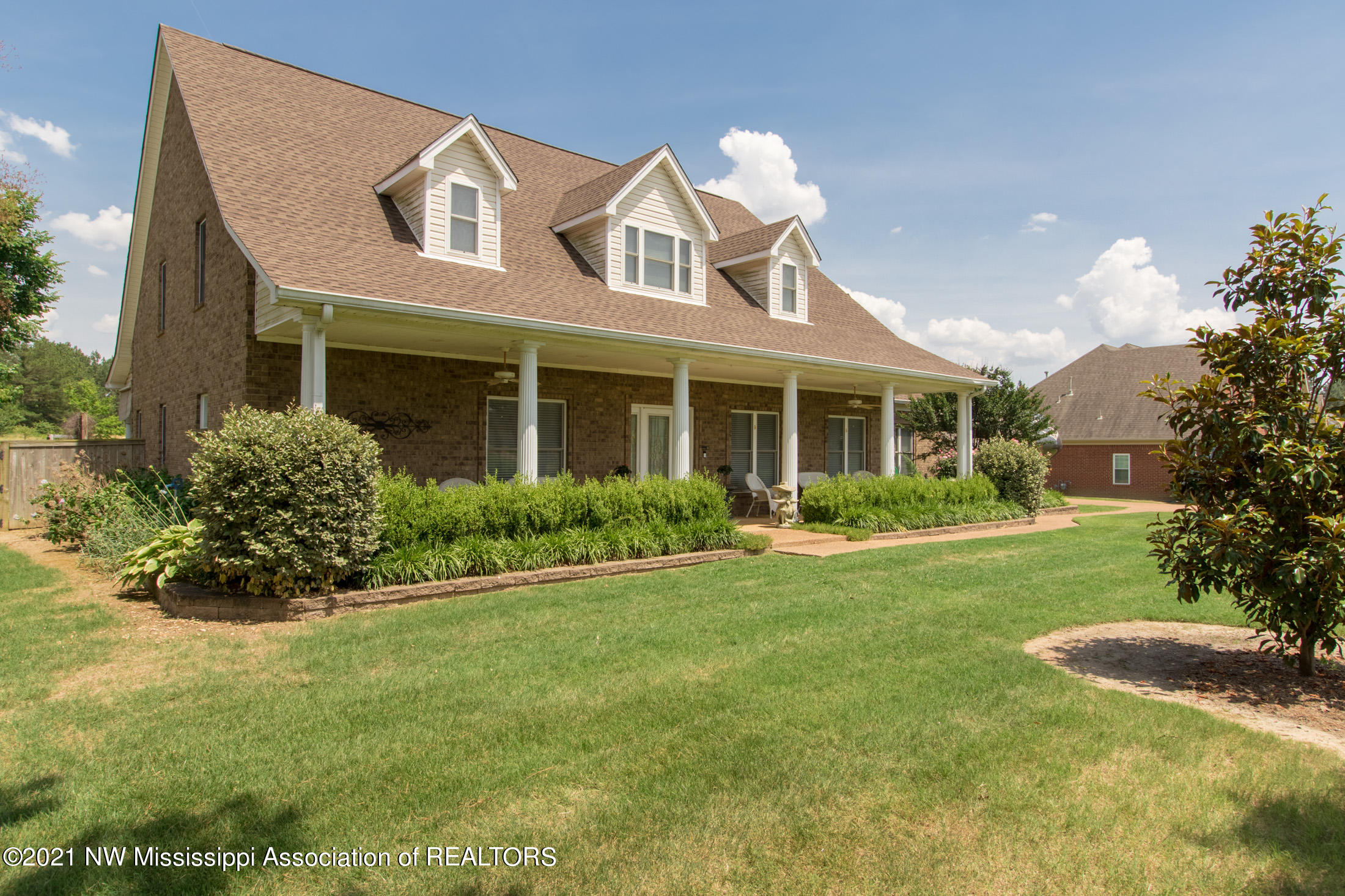 03-5294 Meadow Point