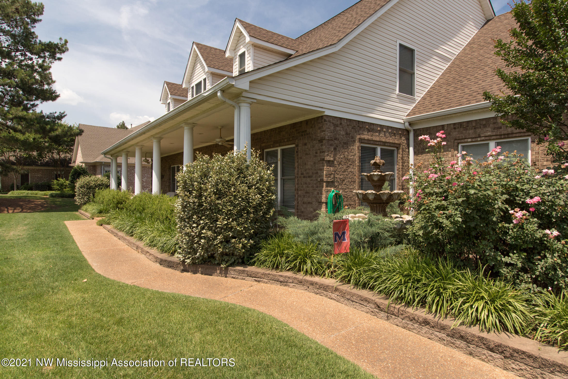04-5294 Meadow Point