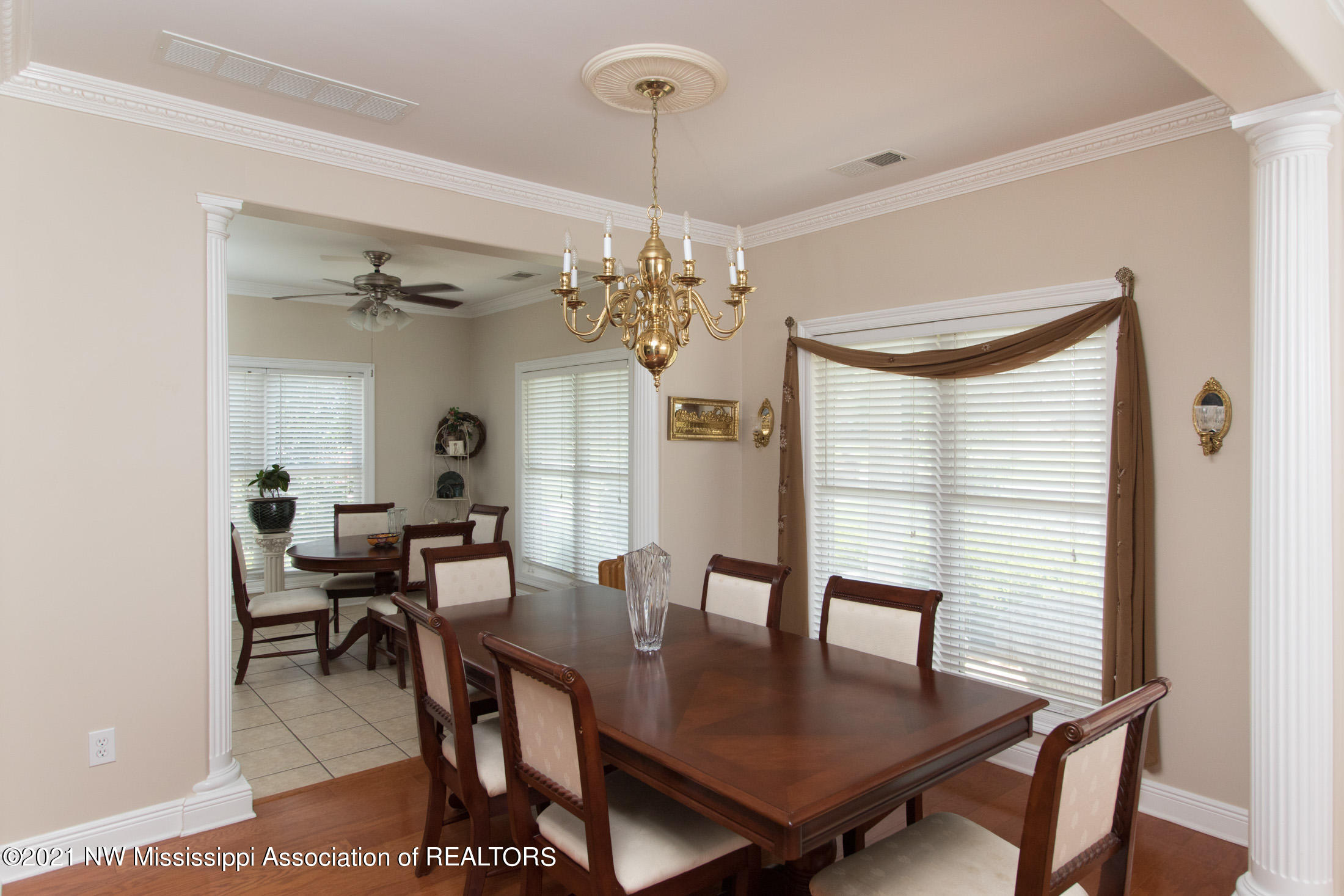 07-5294 Meadow Point
