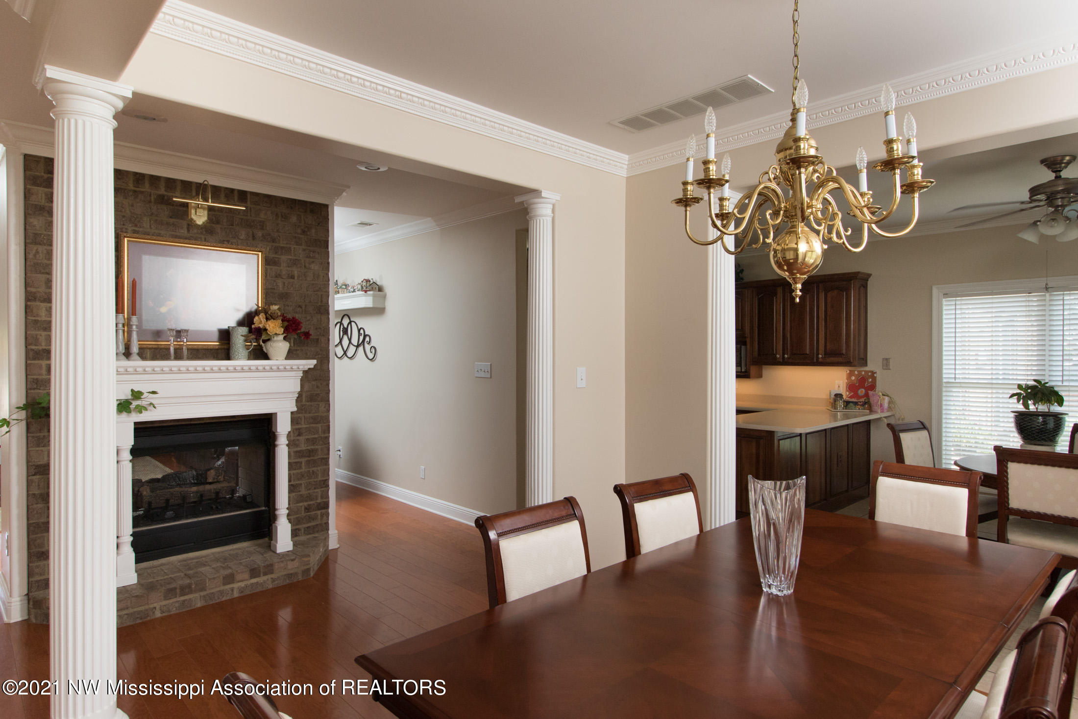 08-5294 Meadow Point