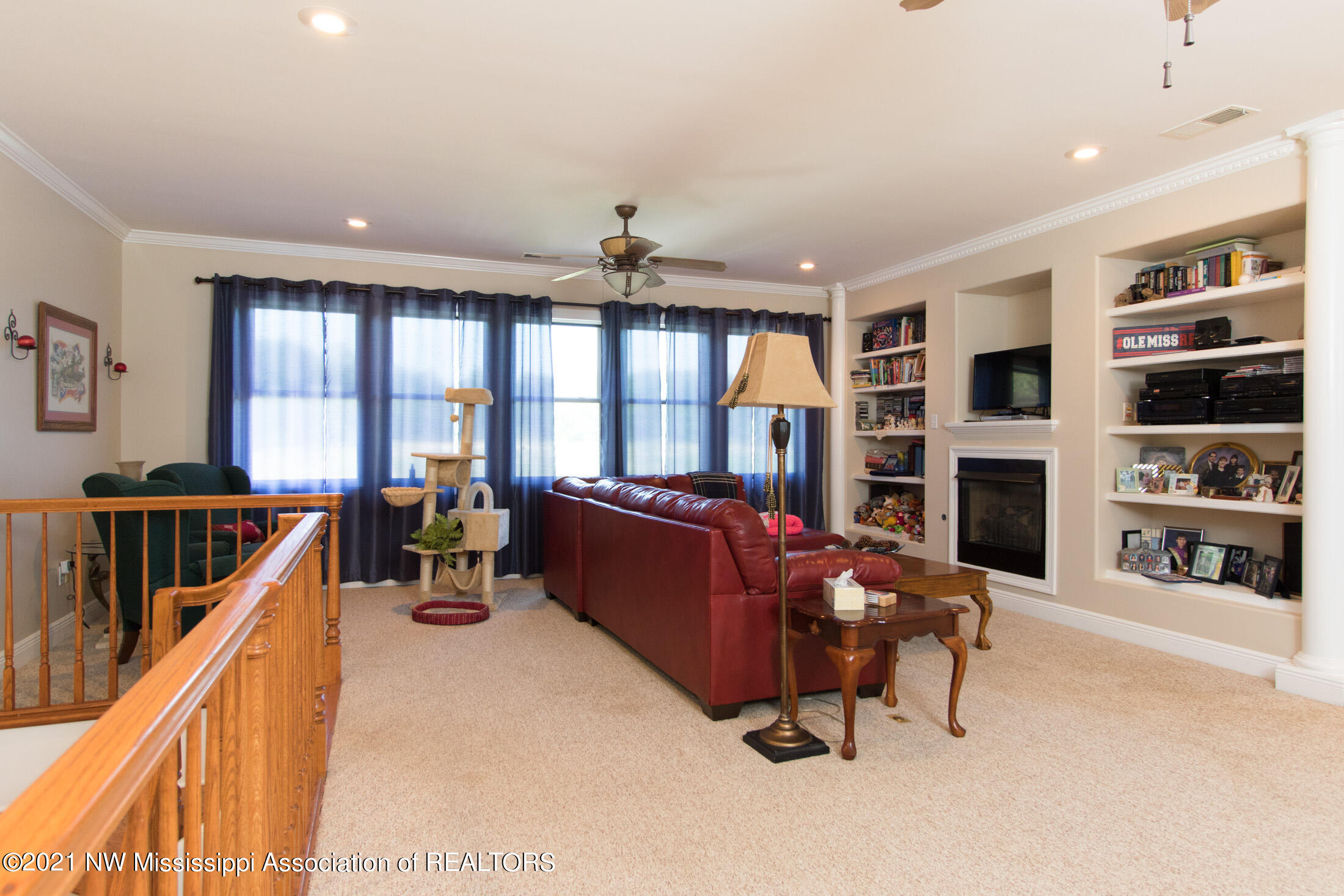 27-5294 Meadow Point