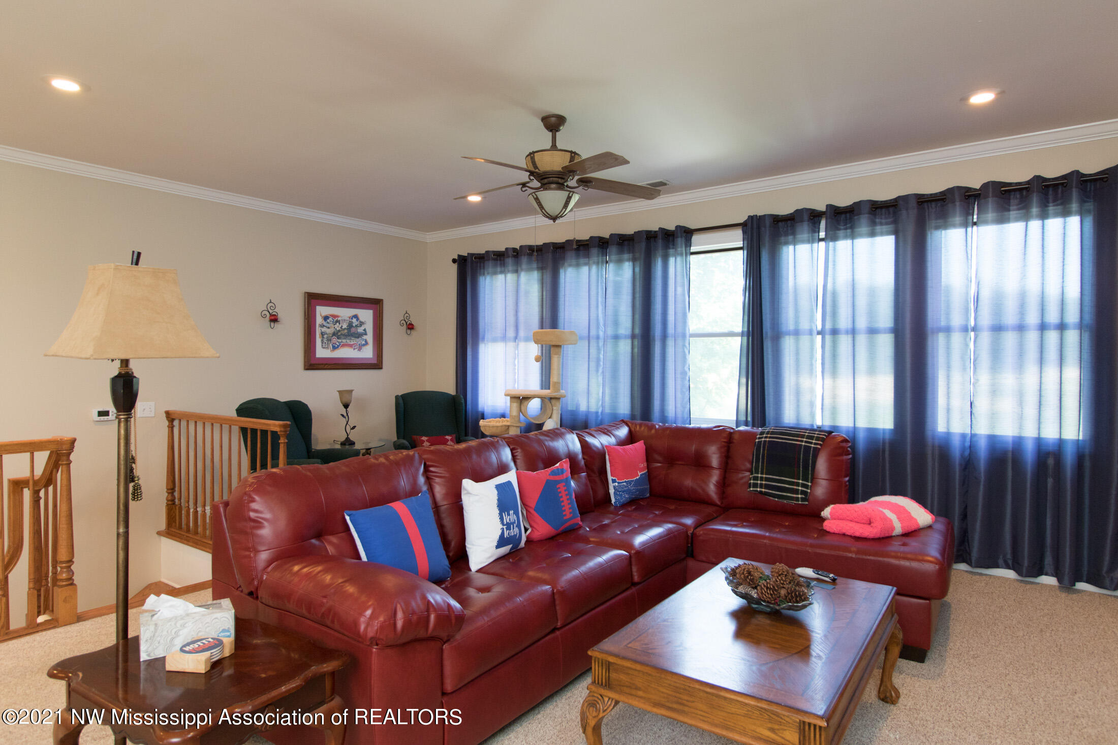 28-5294 Meadow Point