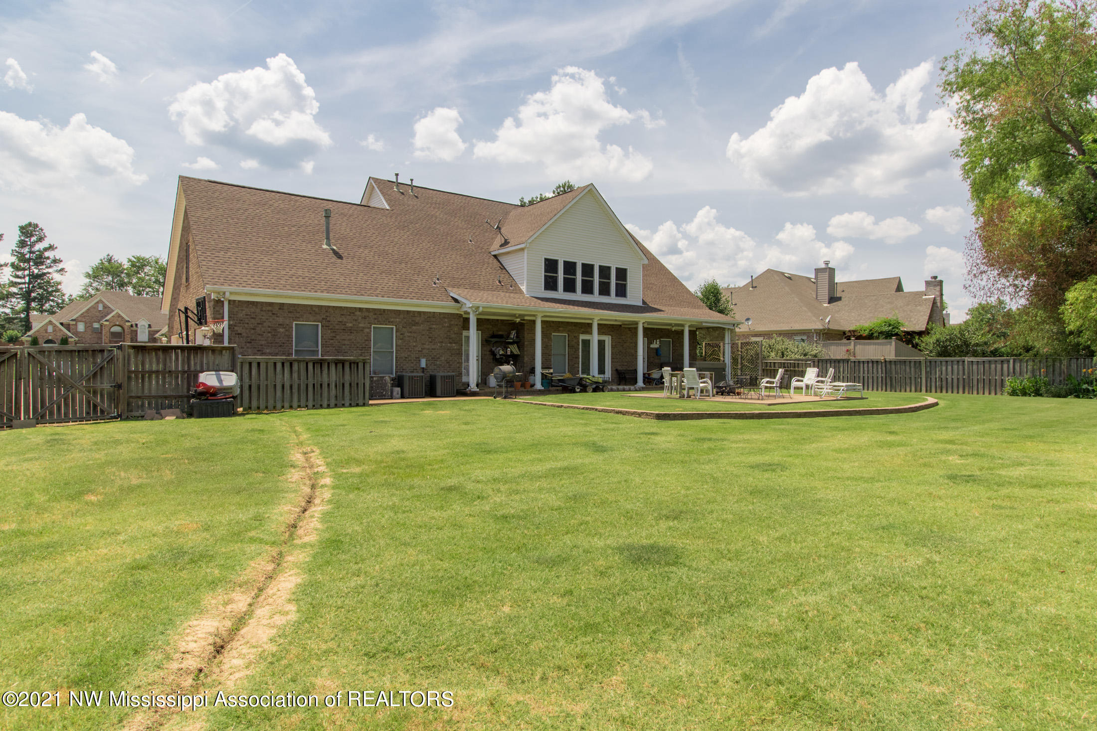 39-5294 Meadow Point