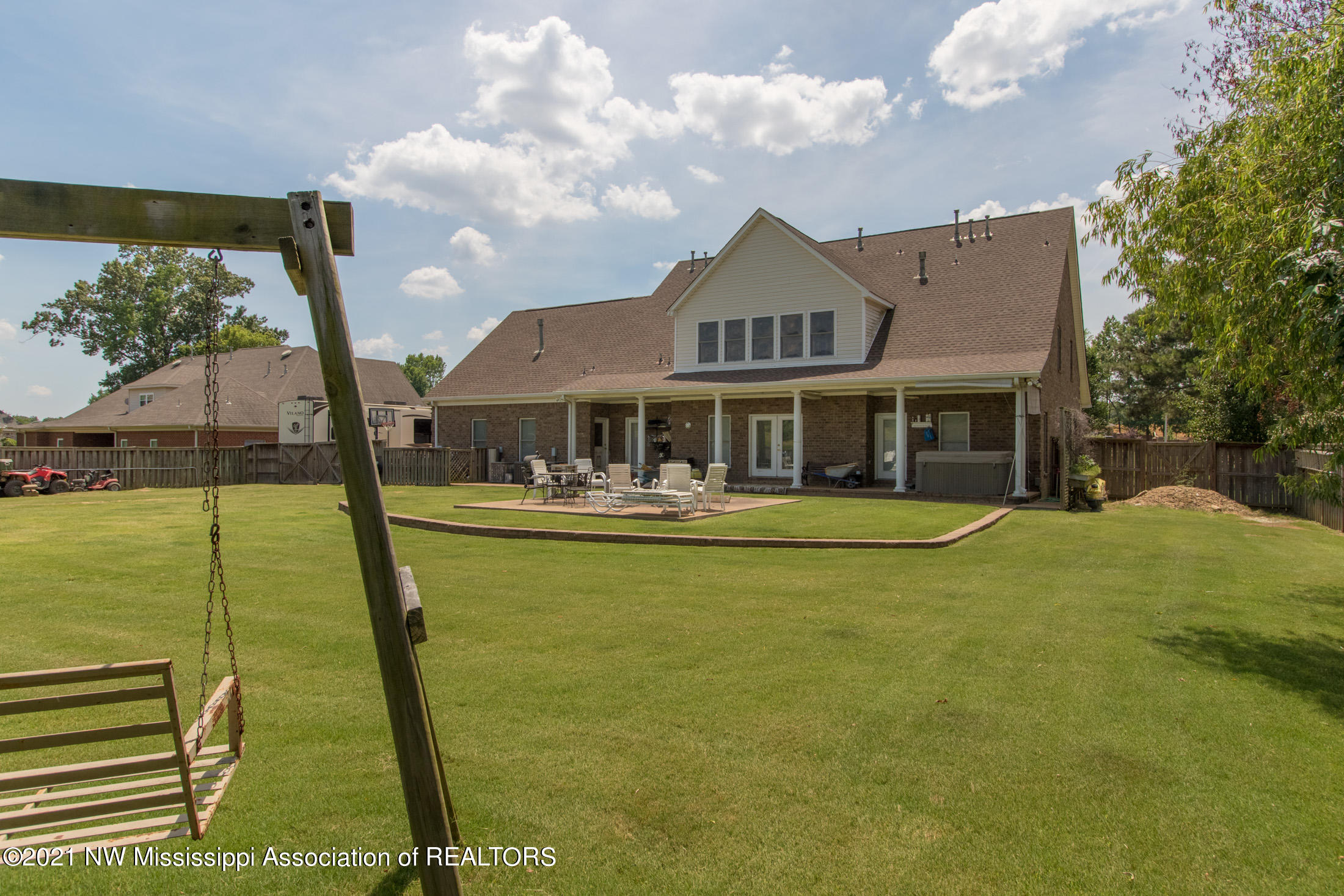 41-5294 Meadow Point