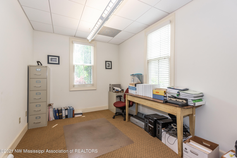 Work room/office
