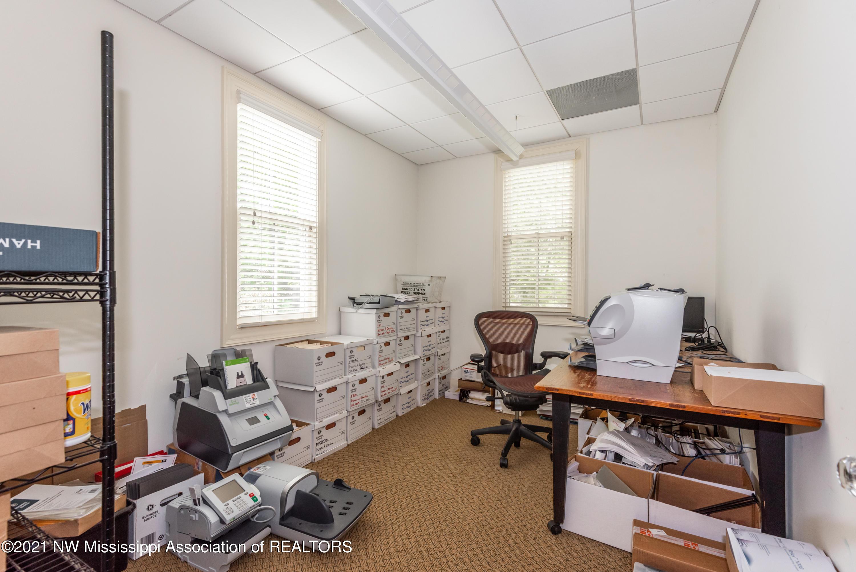 Workroom/Office