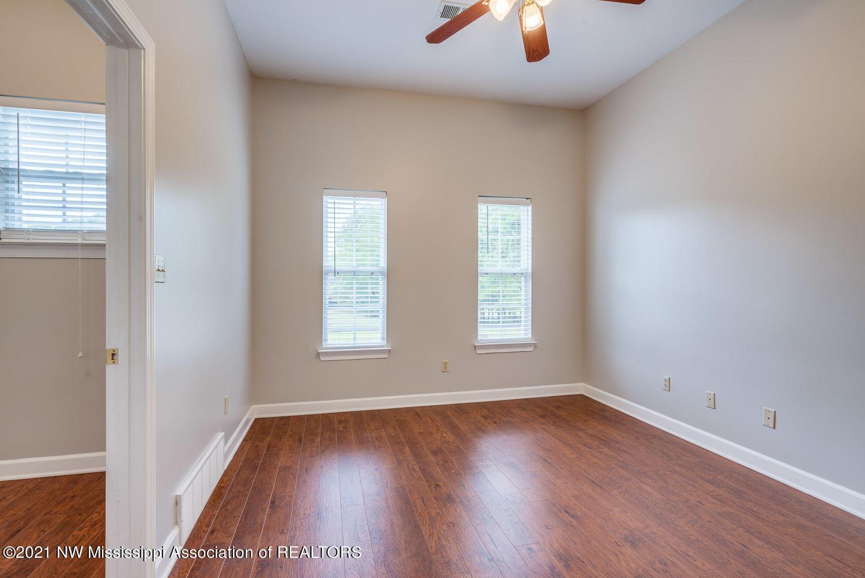 Bonus Room off Main Bedroom