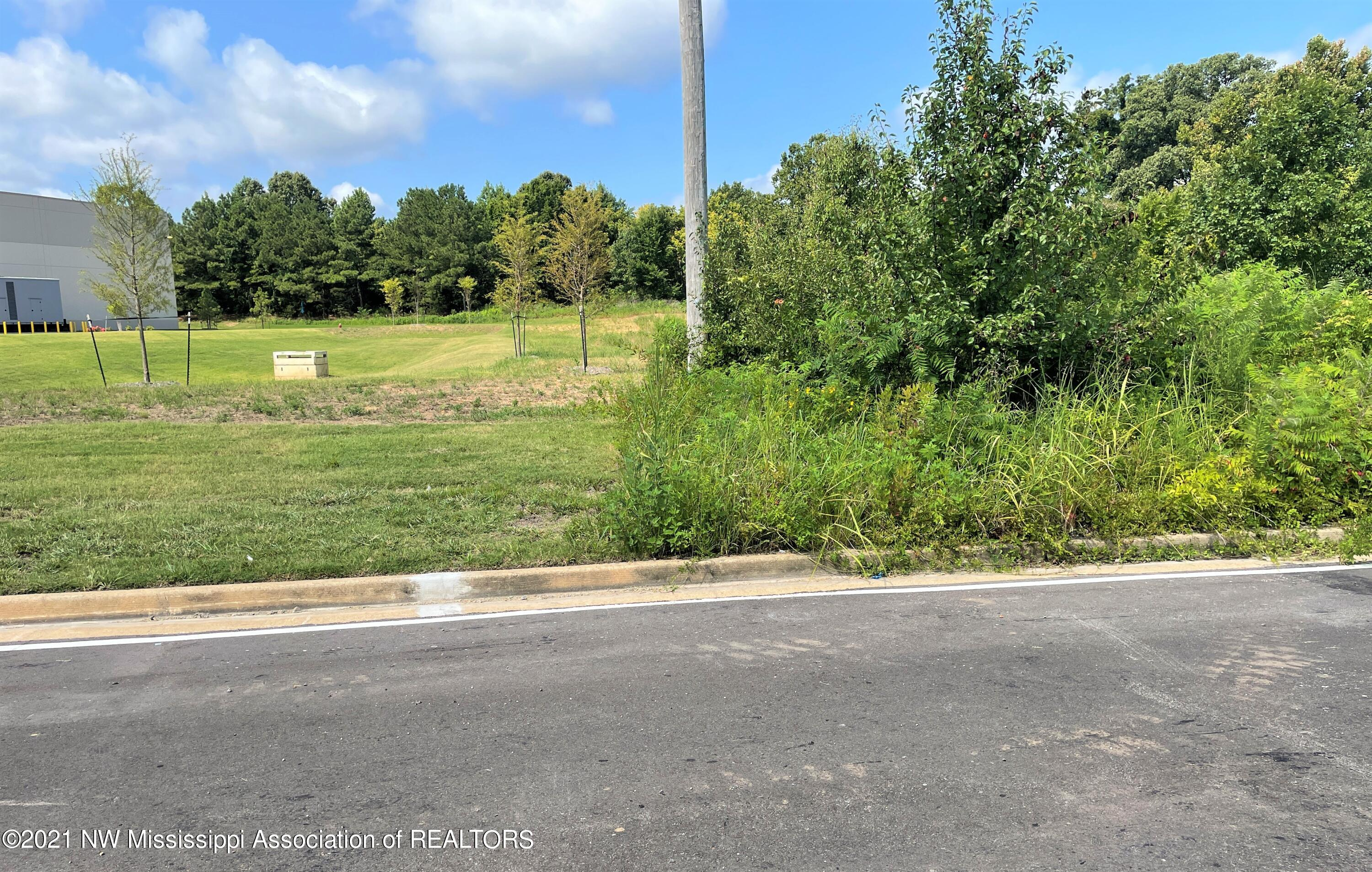 Image 2 - 0.72 Ac Frontage Road