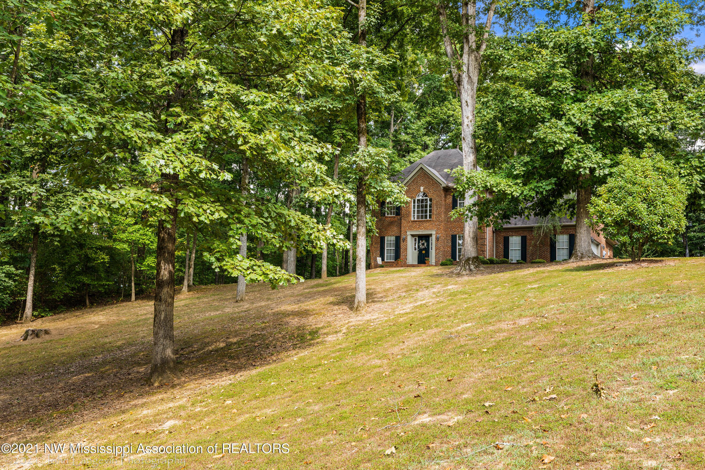 2390 Oak Creek Drive-Exterior-3