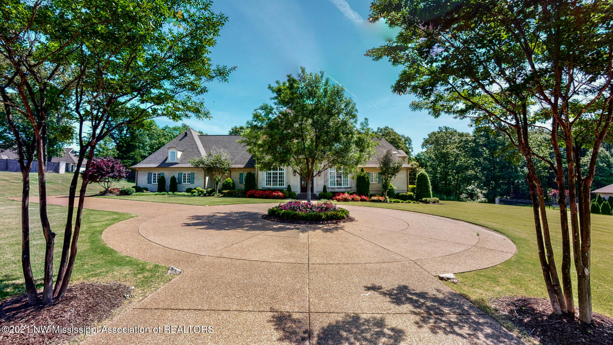4242 Spring Place Dr Olive Branch MS 386