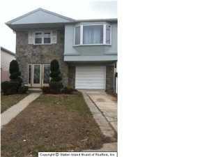124 Rockville Avenue, Staten Island, NY 10314
