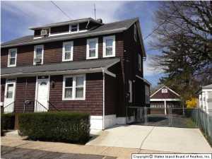 11 Clawson Street, Staten Island, NY 10306