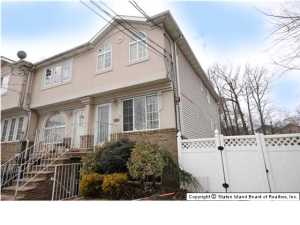 622 Annadale Road, Staten Island, NY 10312