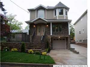 226 Edgegrove Avenue, Staten Island, NY 10312