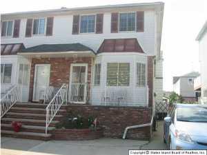 32 Purdue Street, Staten Island, NY 10314