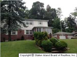 56 Dalemere Road, Staten Island, NY 10304