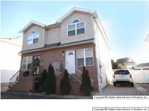 456 Arthur Kill Road, Staten Island, NY 10308