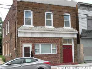114 Van Pelt Avenue, Staten Island, NY 10303