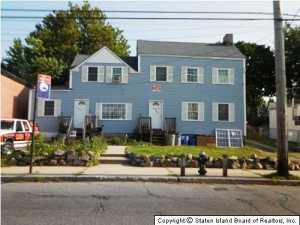 2846 Richmond Terrace, /2848, Staten Island, NY 10303