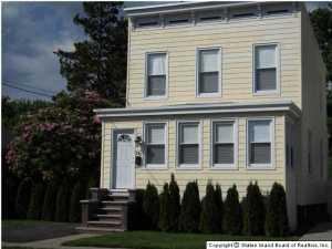 183 Jefferson Avenue, Staten Island, NY 10306