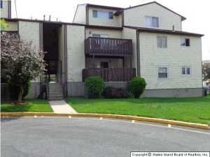 244 Timber Ridge Drive, Staten Island, NY 10306