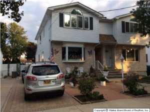 98 Jumel Street, Staten Island, NY 10308