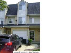 130 Lucille Avenue, Staten Island, NY 10309