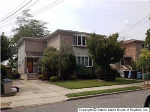 22 Harvey Avenue, Staten Island, NY 10314
